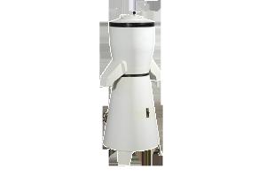 Ralladora-1